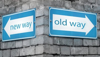 old_new_way